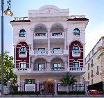 شقة للبيع ببيت الوطن بالتجمع الخامس موقع متميز