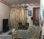 قصر1100م بالتجمع الخامس للبيع بسعر مميز